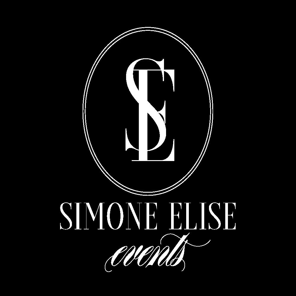 Simone-Elise-Primary-Logo-White