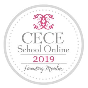 Online School member badge(1)