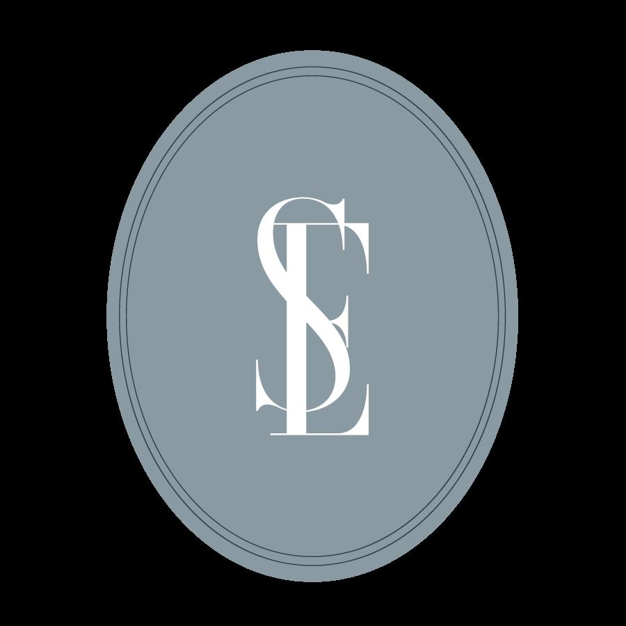 SE-Submark-Blue