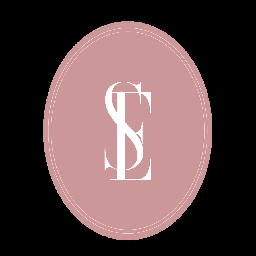 SE-Submark-Rose
