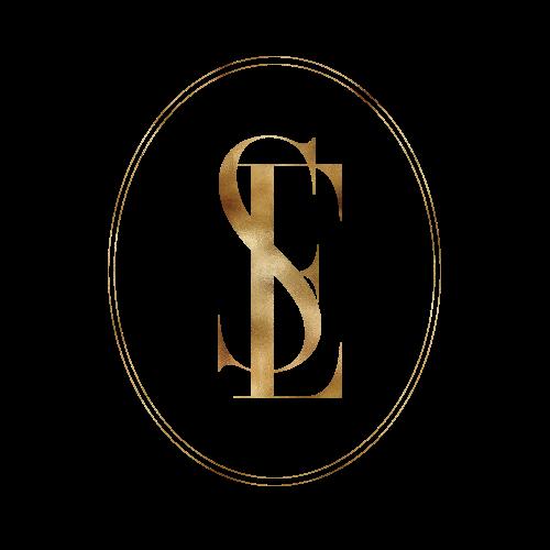 SE-Watermark